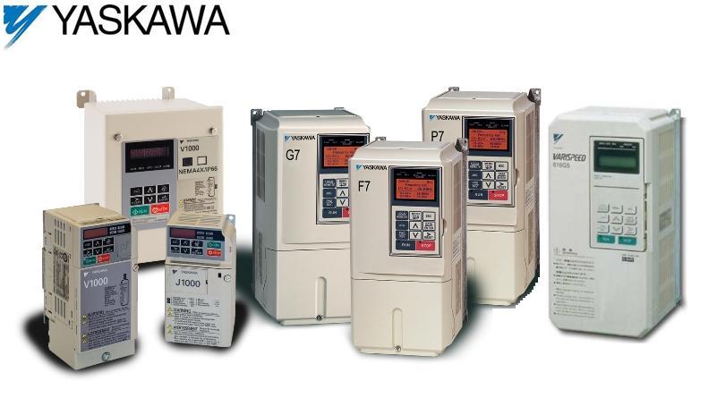 JESS: Yaskawa 30SB1ASY124 Repair / Buy in Malaysia, Servopack Servo Controller CACR-SR – JESS Technology.