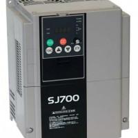 HITACHI SJ700-040 HFE2 Inverter Malaysia PRICE – JESS TECHNOLOGY SDN BHD