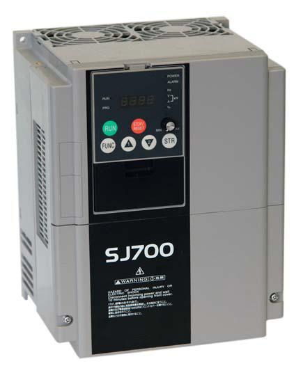 HITACHI SJ700-055 HFE2 Inverter Malaysia PRICE – JESS TECHNOLOGY SDN BHD