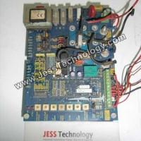 DC DRIVE REPAIR DC MOTOR CONTROLLER REPAIR IN MALASIA -JESS