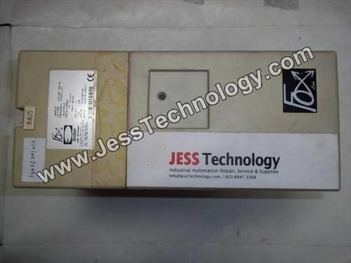 KEB SERVO DRIVES REPAIR IN MALAYSIA – JESS Technology