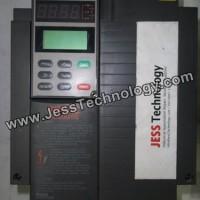 FUJI 5000G9S FRN7.5G9S-4SL REPAIR MALAYSIA- JESS