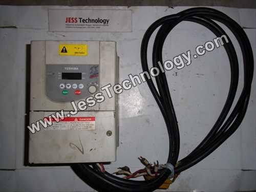 PCB REPAIR MALAYSIA - TOSHIBA INVERTER VF-S9 VFS9-4037PL
