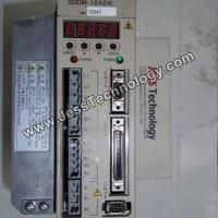 YASKAWA SERVOPACK SGDM-10ADA REPAIR IN MALAYSIA