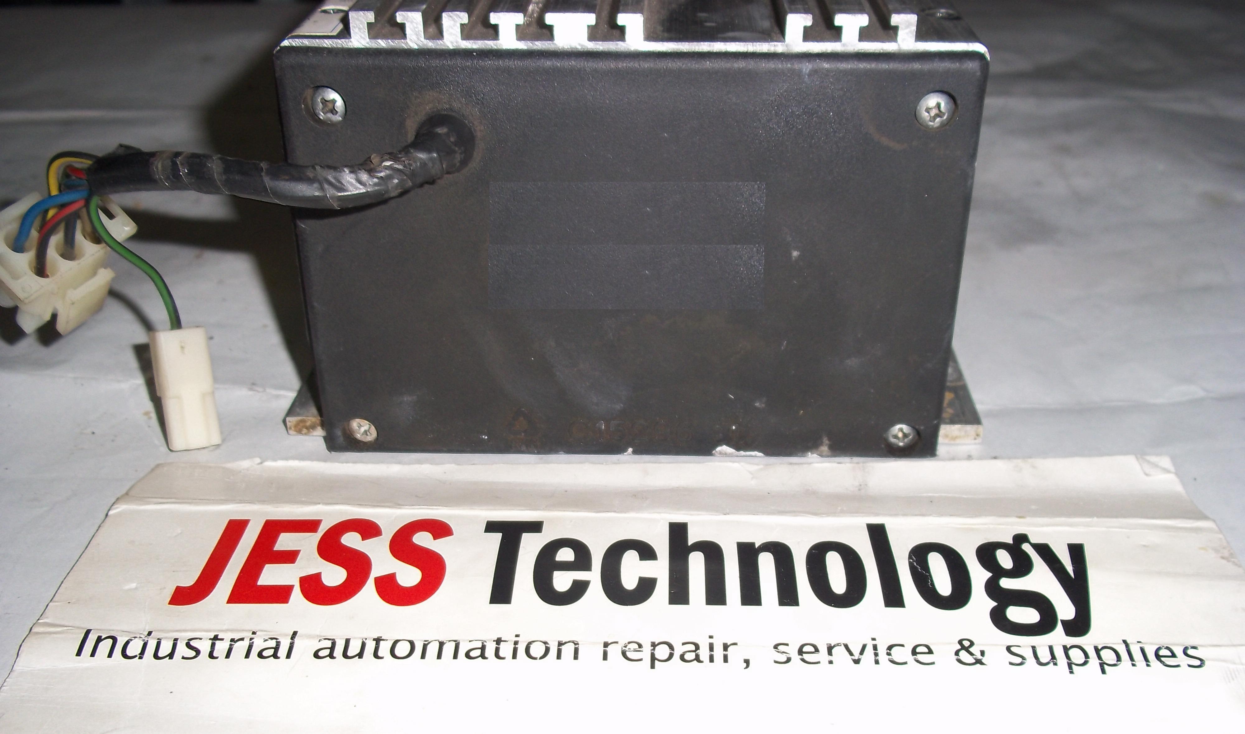 Repair C15296 ZAPI  ZAPI S.P.A (C15296) in Malaysia, Singapore, Thailand, Indonesia
