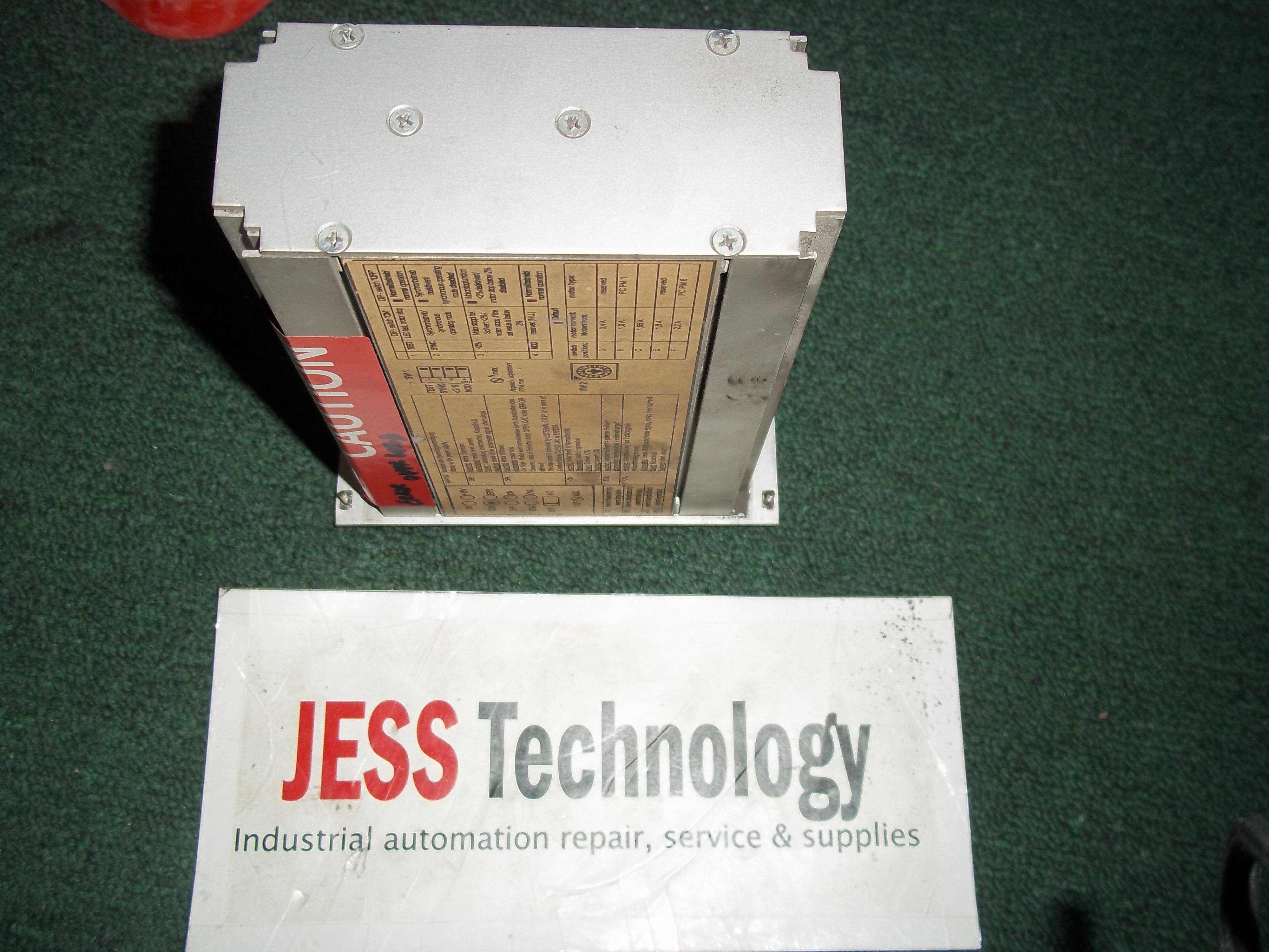 Repair PC 97 1.32 PLAST PLAST CONTROL in Malaysia, Singapore, Thailand, Indonesia