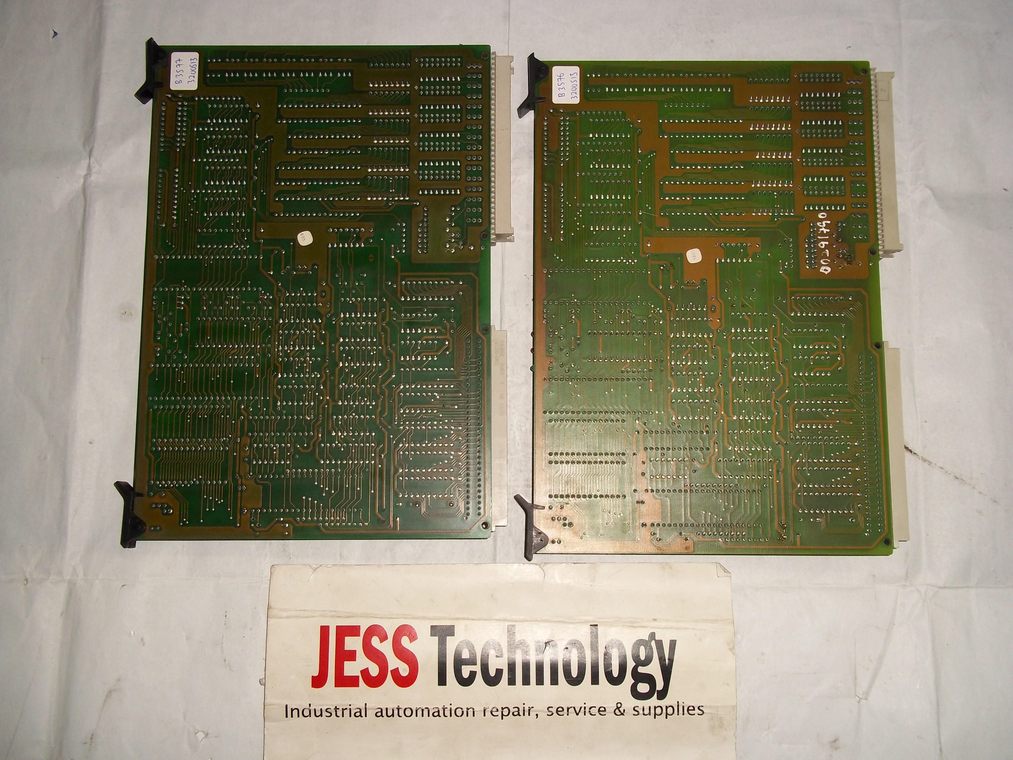 Repair CPUX-1 E93607 PICANOL PICANOL PCB BOARD (CPUX-1 BE93607) in Malaysia, Singapore, Thailand, Indonesia