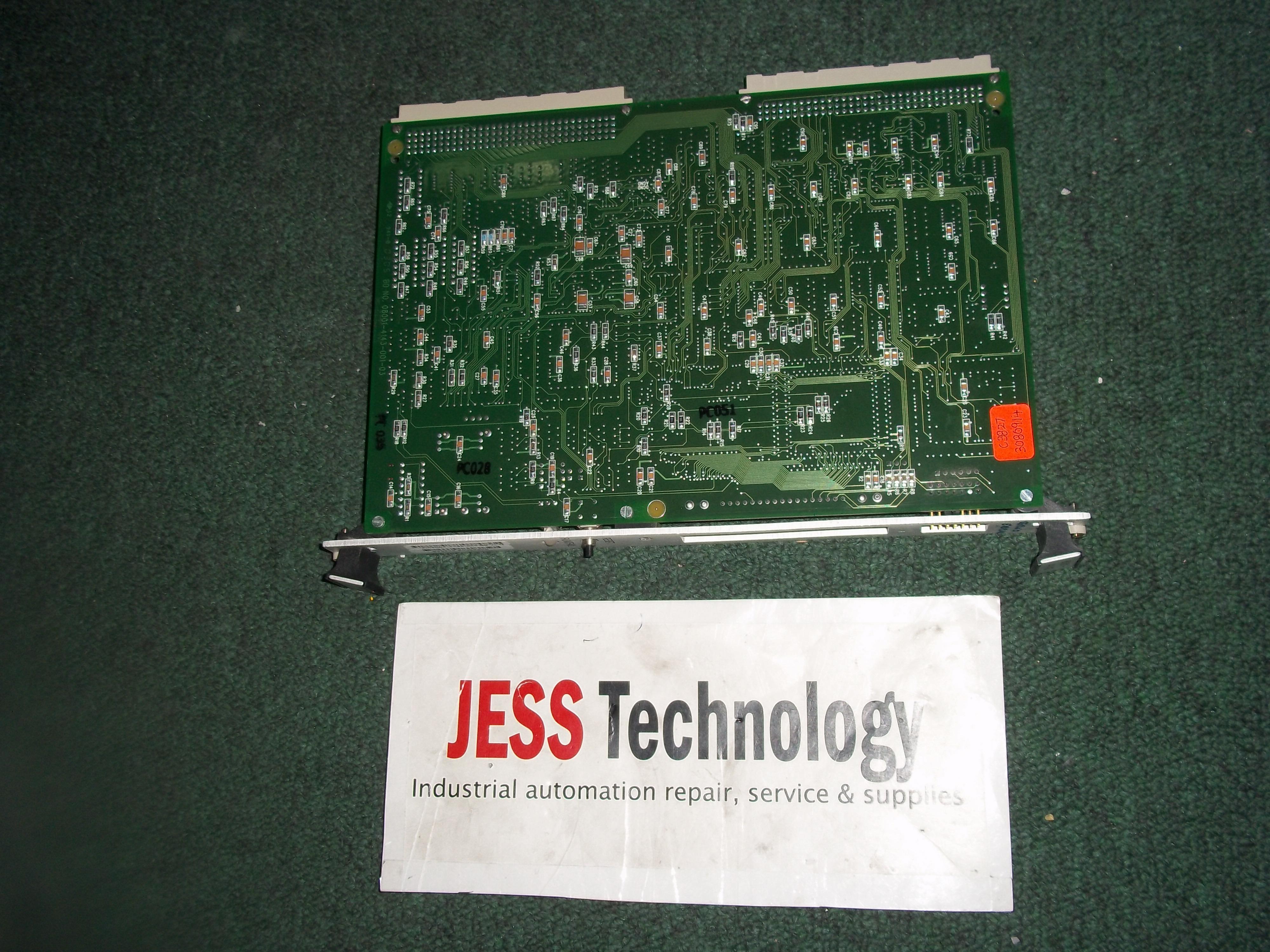 Repair S68333-80332909 GSM PCB BOARD in Malaysia, Singapore, Thailand, Indonesia