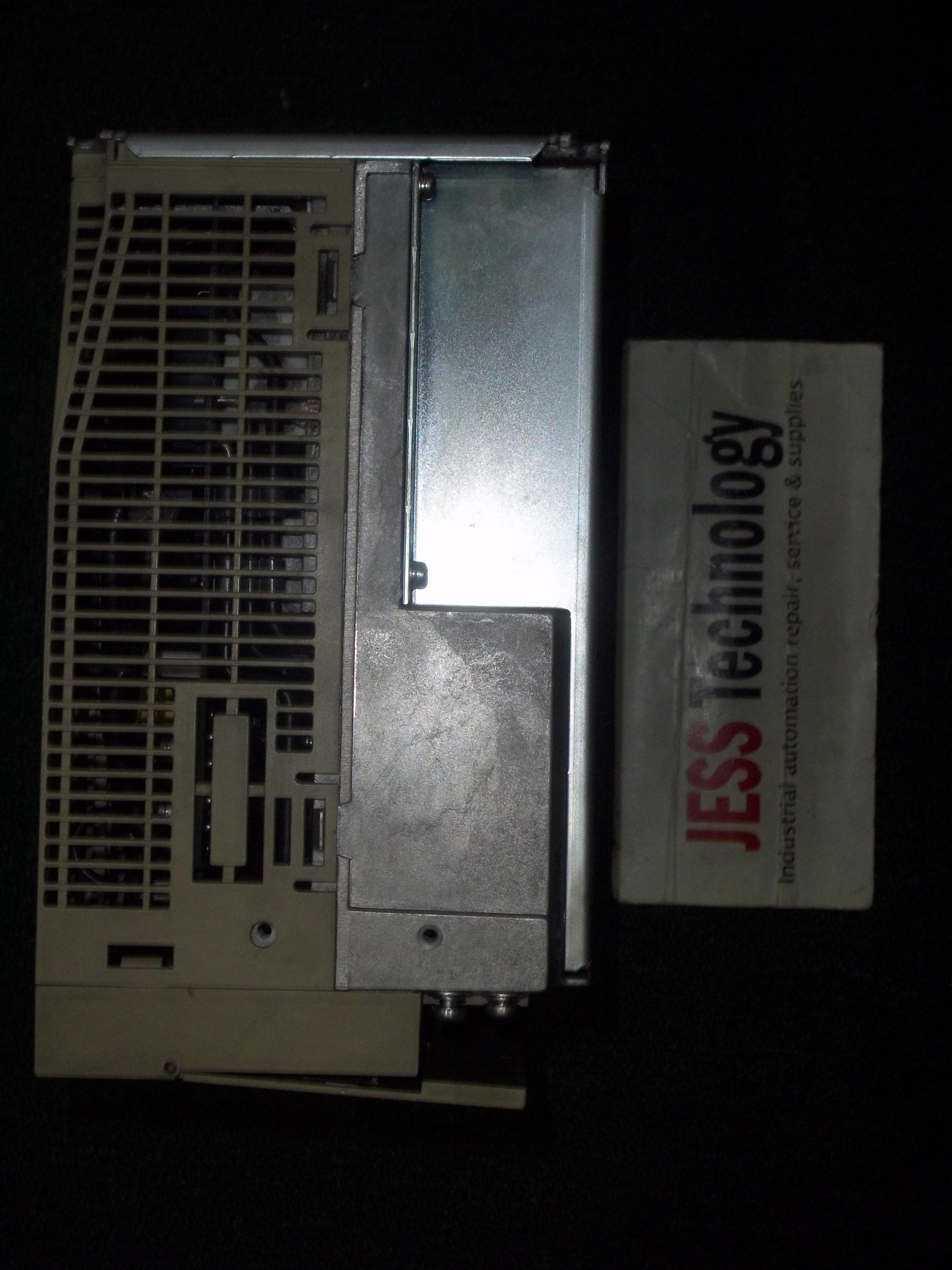Repair SGDM-50ADA YASKAWA  SERVOPACK in Malaysia, Singapore, Thailand, Indonesia