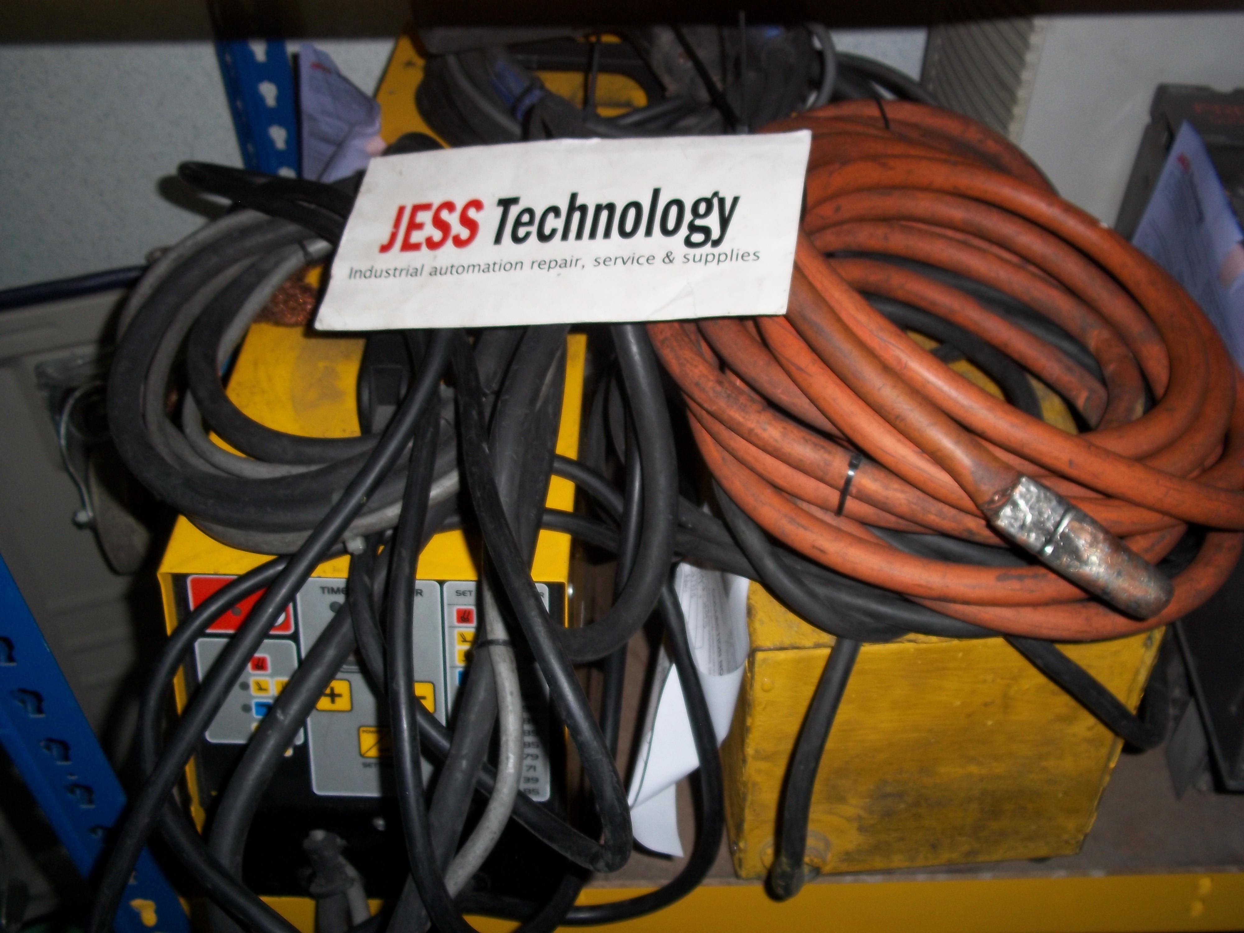 Repair MM-1 UKK ENGINEERING  UKK ENGINEERING WELDER MACHINE  in Malaysia, Singapore, Thailand, Indonesia