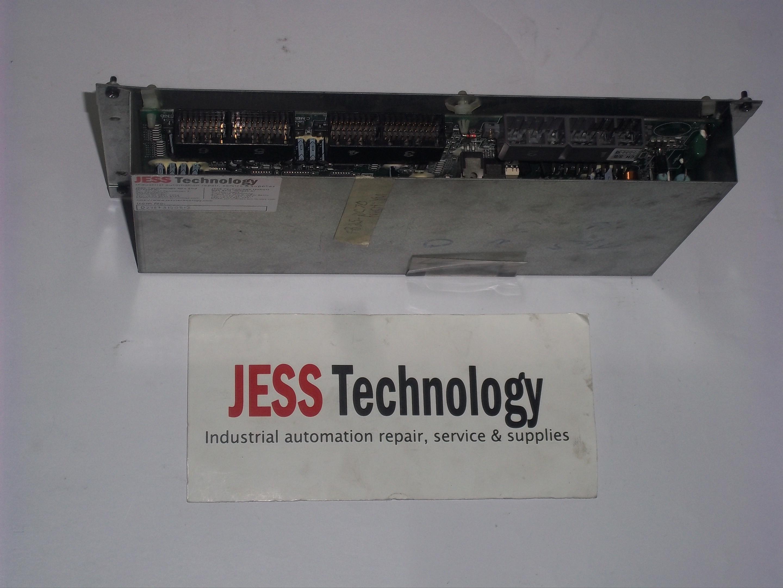 Repair 24200-68540 MPU BOARD  MPU BOARD 24200-68540 in Malaysia, Singapore, Thailand, Indonesia