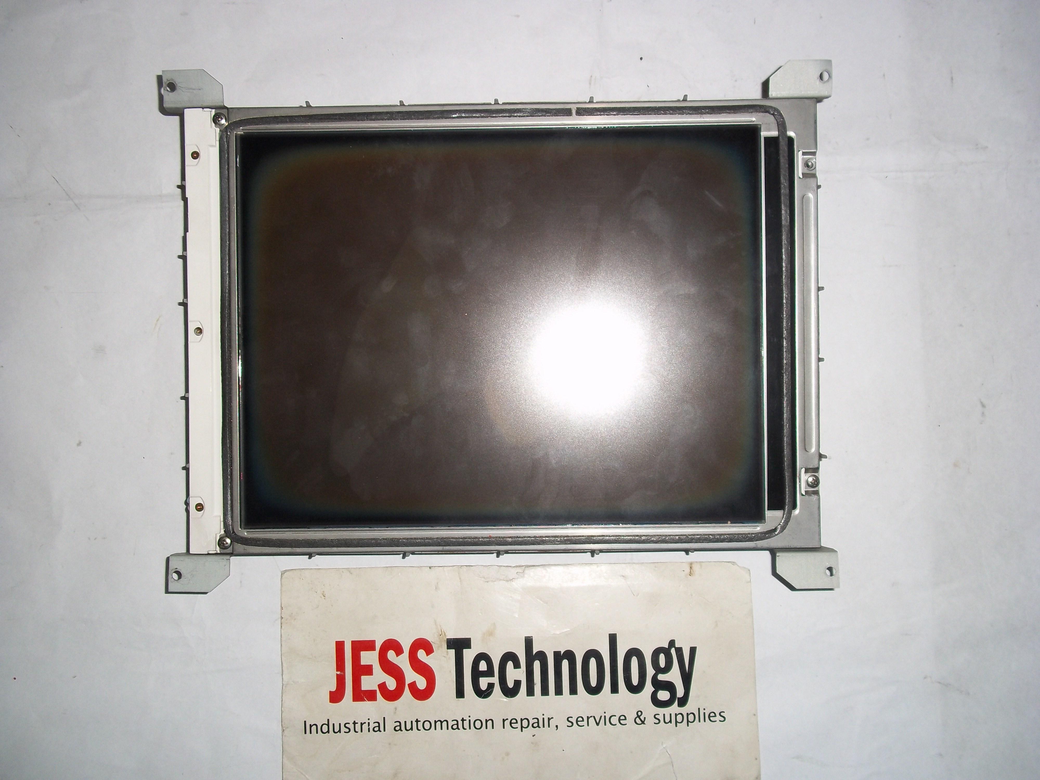 Repair E-LCD-AN22446 KEBA  KEBA LCD DISPLAY (E-LCD-AN22446) in Malaysia, Singapore, Thailand, Indonesia