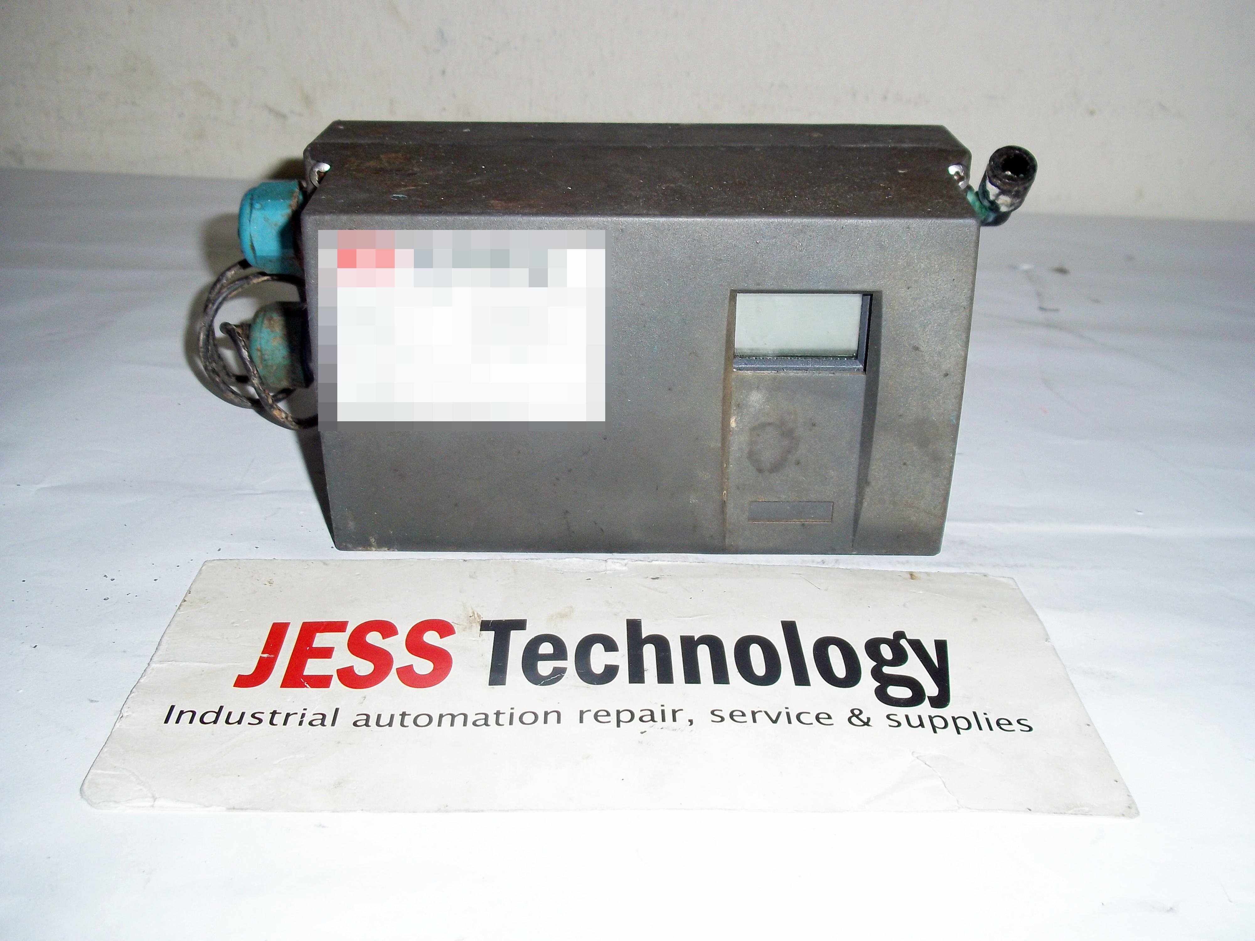 Repair 71023757 MITSUBISHI CONTROLLER (-) in Malaysia, Singapore, Thailand, Indonesia