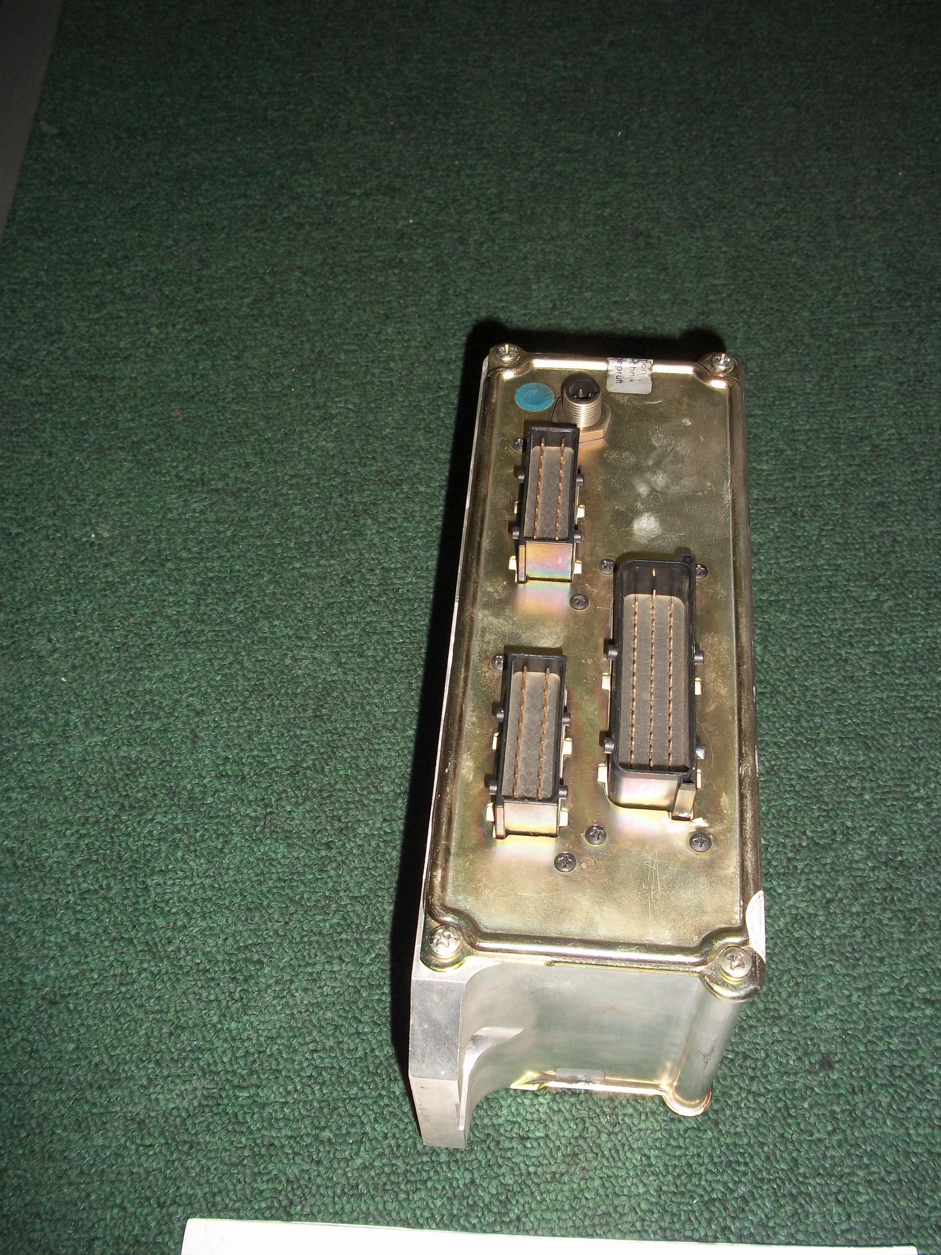 Repair SU729928 B.-RECHNER  B.-RECHNER in Malaysia, Singapore, Thailand, Indonesia