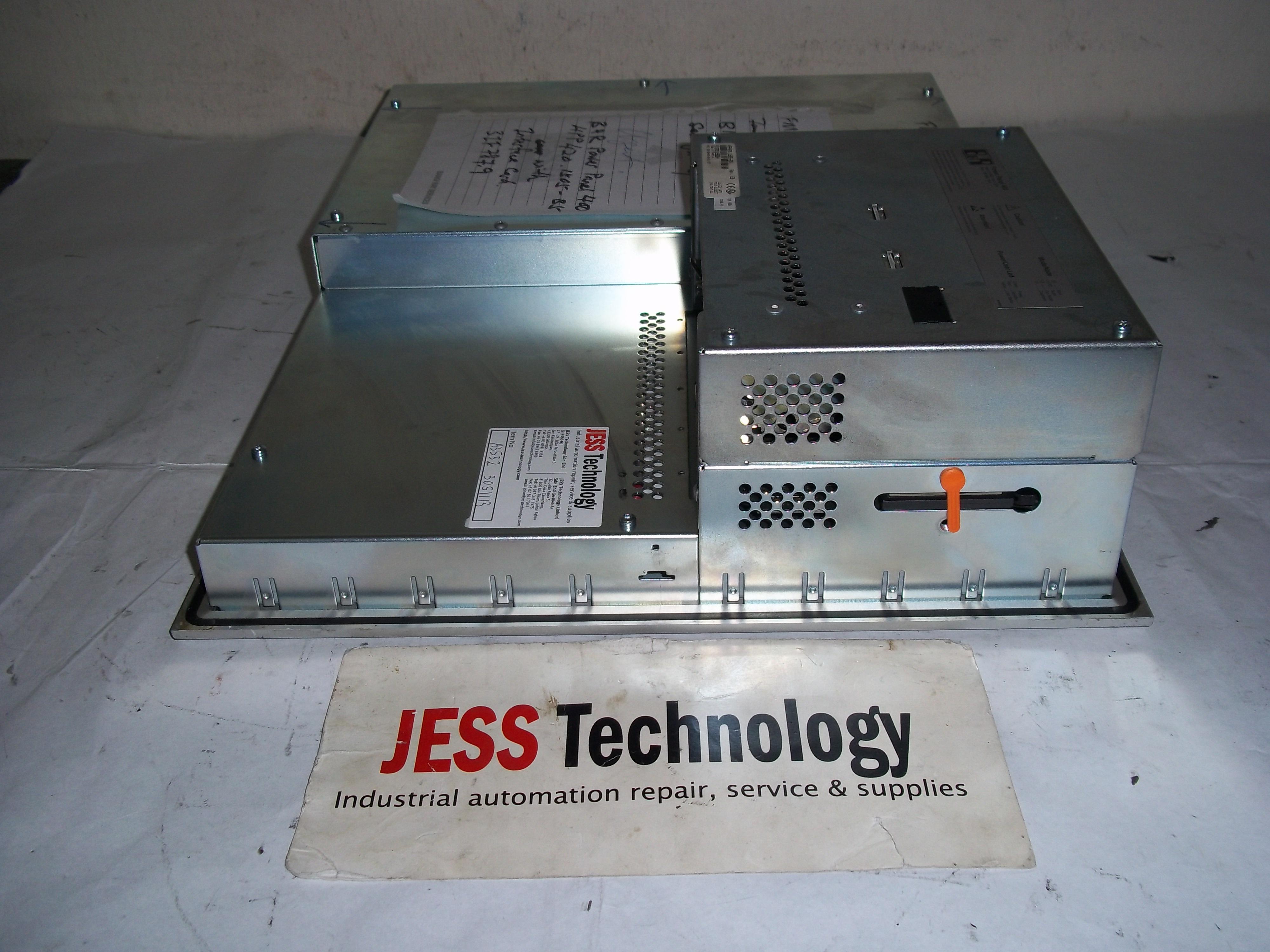 Repair 4PP420-1505-85 B&R  in Malaysia, Singapore, Thailand, Indonesia
