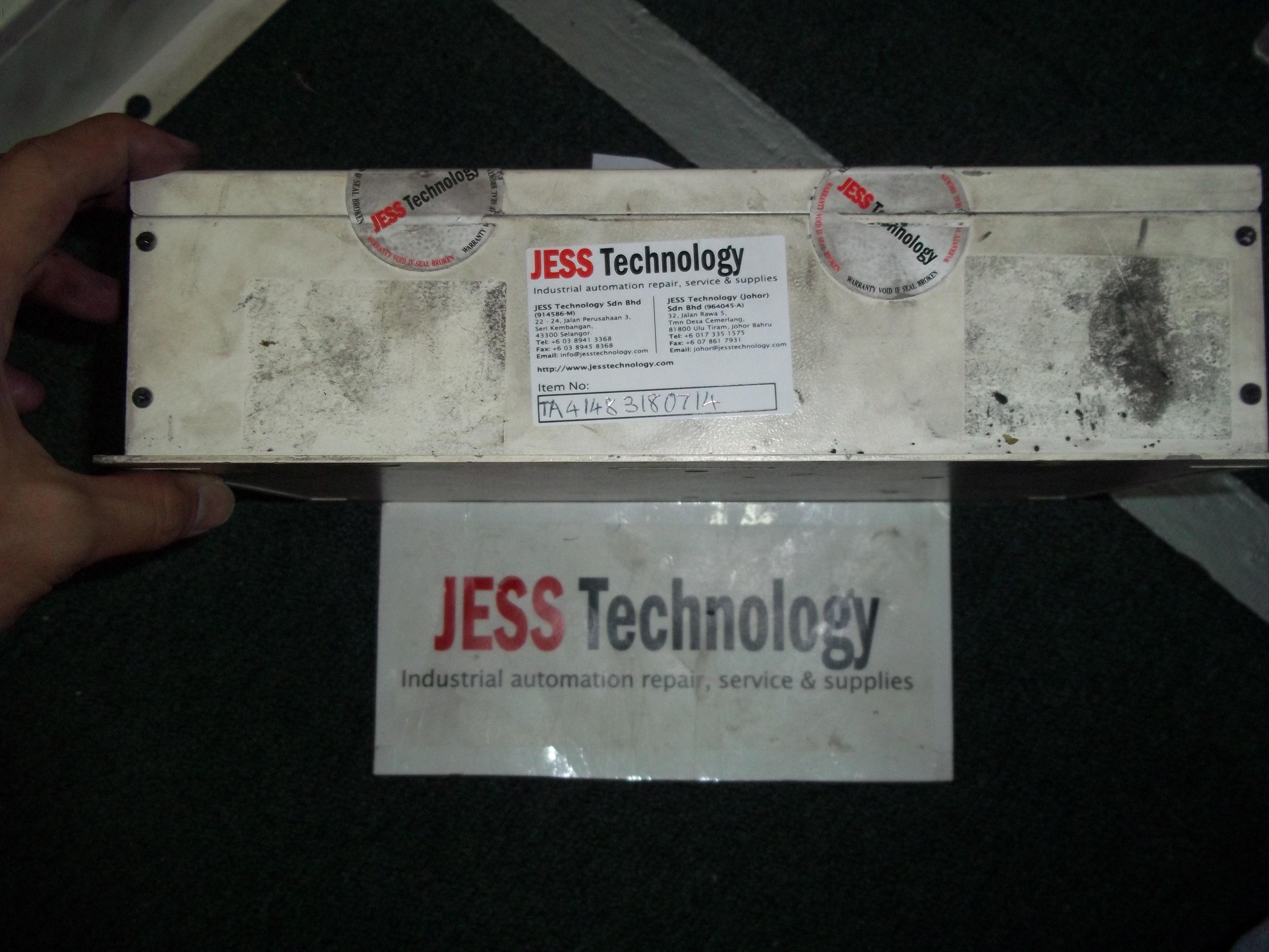 Repair TT-070443 HEMINGSTONE HEMINGSTONE in Malaysia, Singapore, Thailand, Indonesia