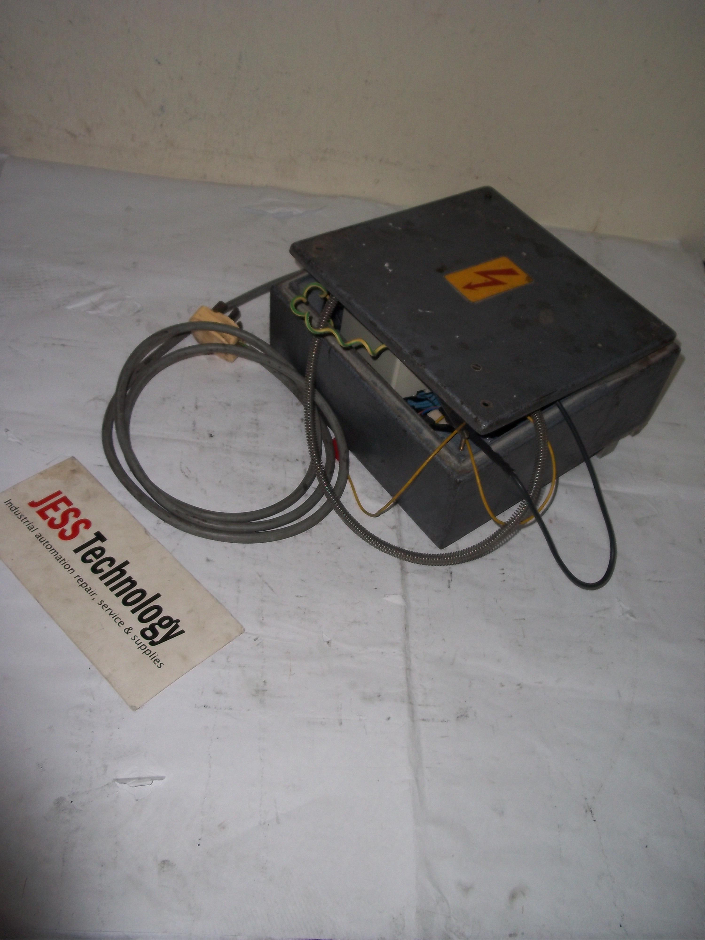 Repair GTE06 YAMAHA POWER SUPPLY UTE60 in Malaysia, Singapore, Thailand, Indonesia