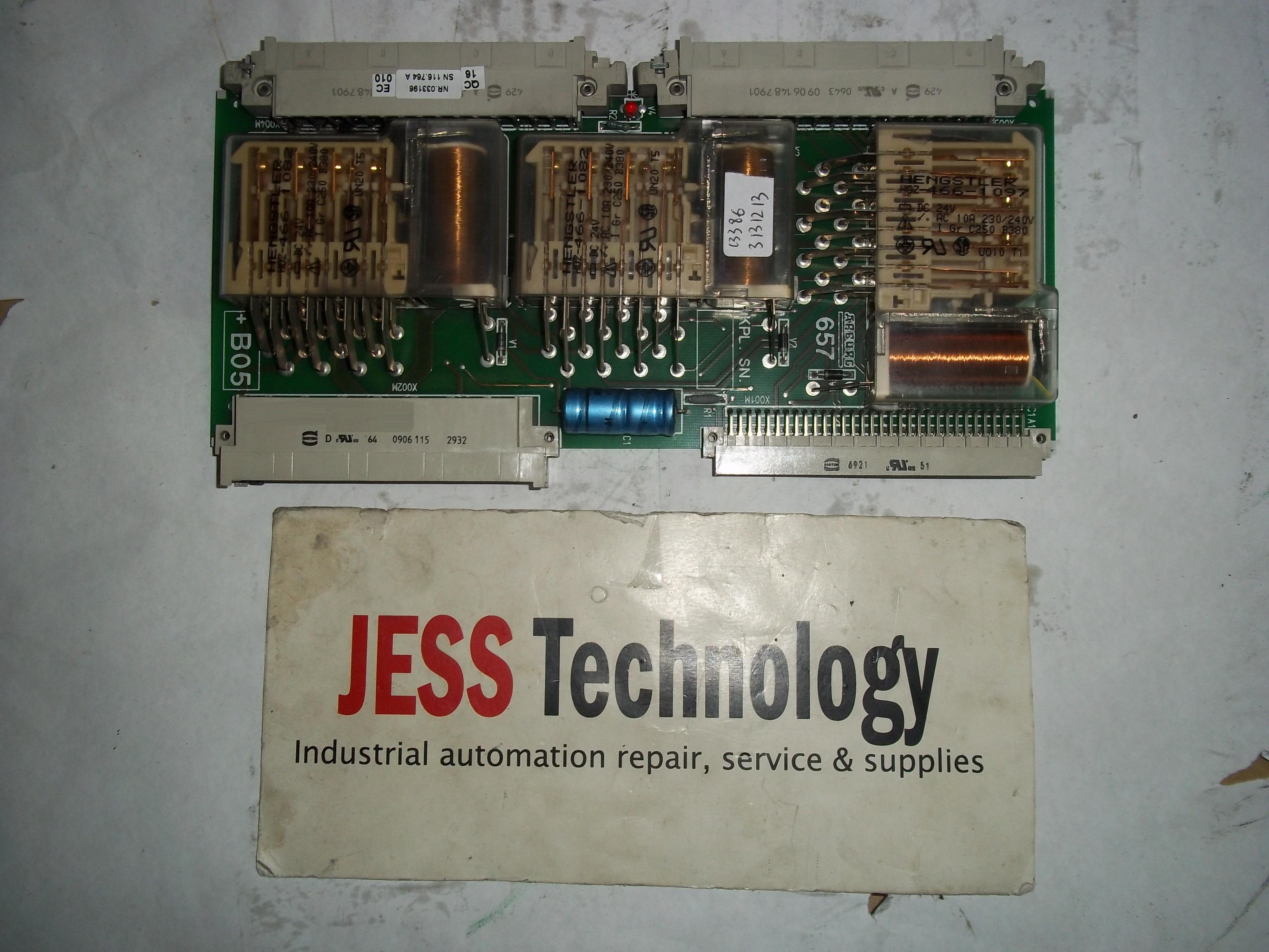 Repair B05 GSM PCB BOARD in Malaysia, Singapore, Thailand, Indonesia