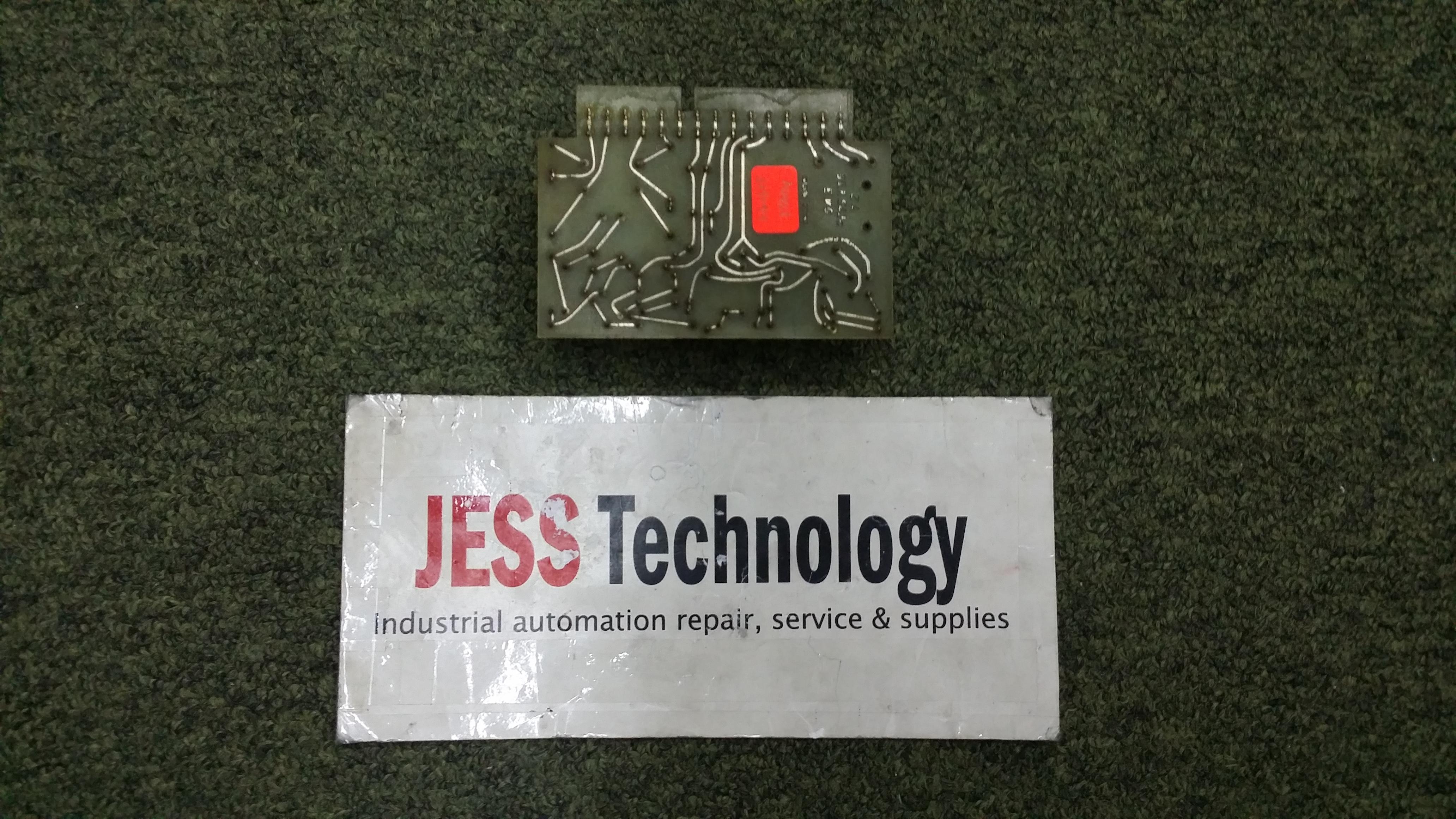 Repair GGS20103 YAMAHA PCB BOARD Z4 50.1.542C-EVC in Malaysia, Singapore, Thailand, Indonesia