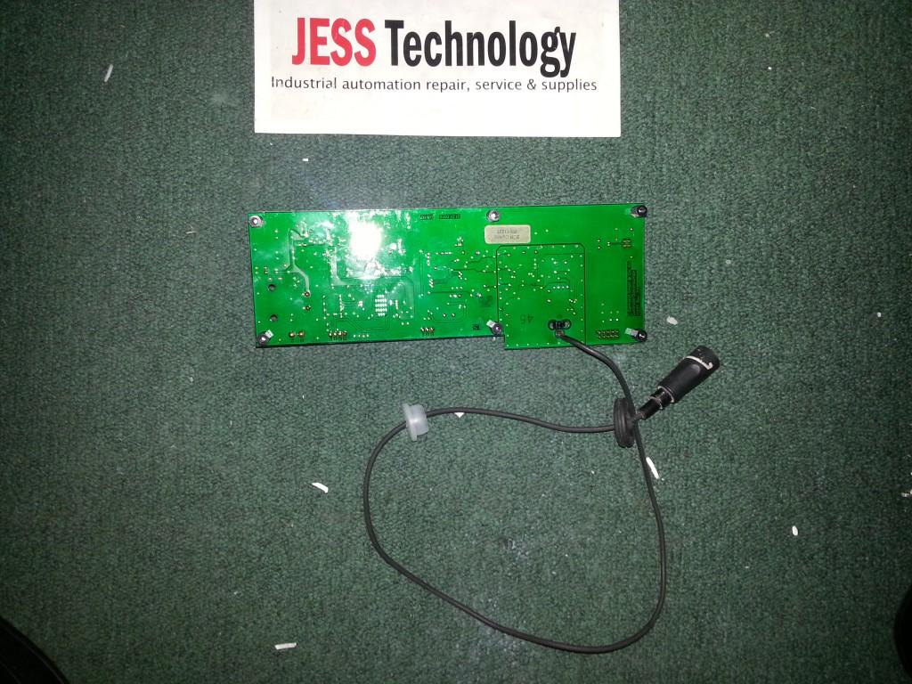 Jess Repair Evco Pcb Board Bar Control Fn 11231 In Malaysia Wiring Singapore Thailand Indonesia