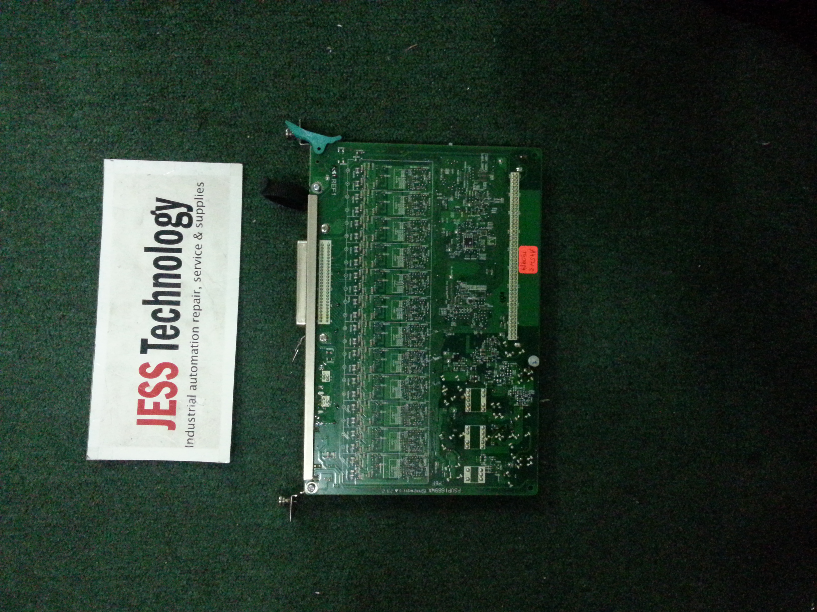 Repair 2569 GSM PCB BOARD in Malaysia, Singapore, Thailand, Indonesia