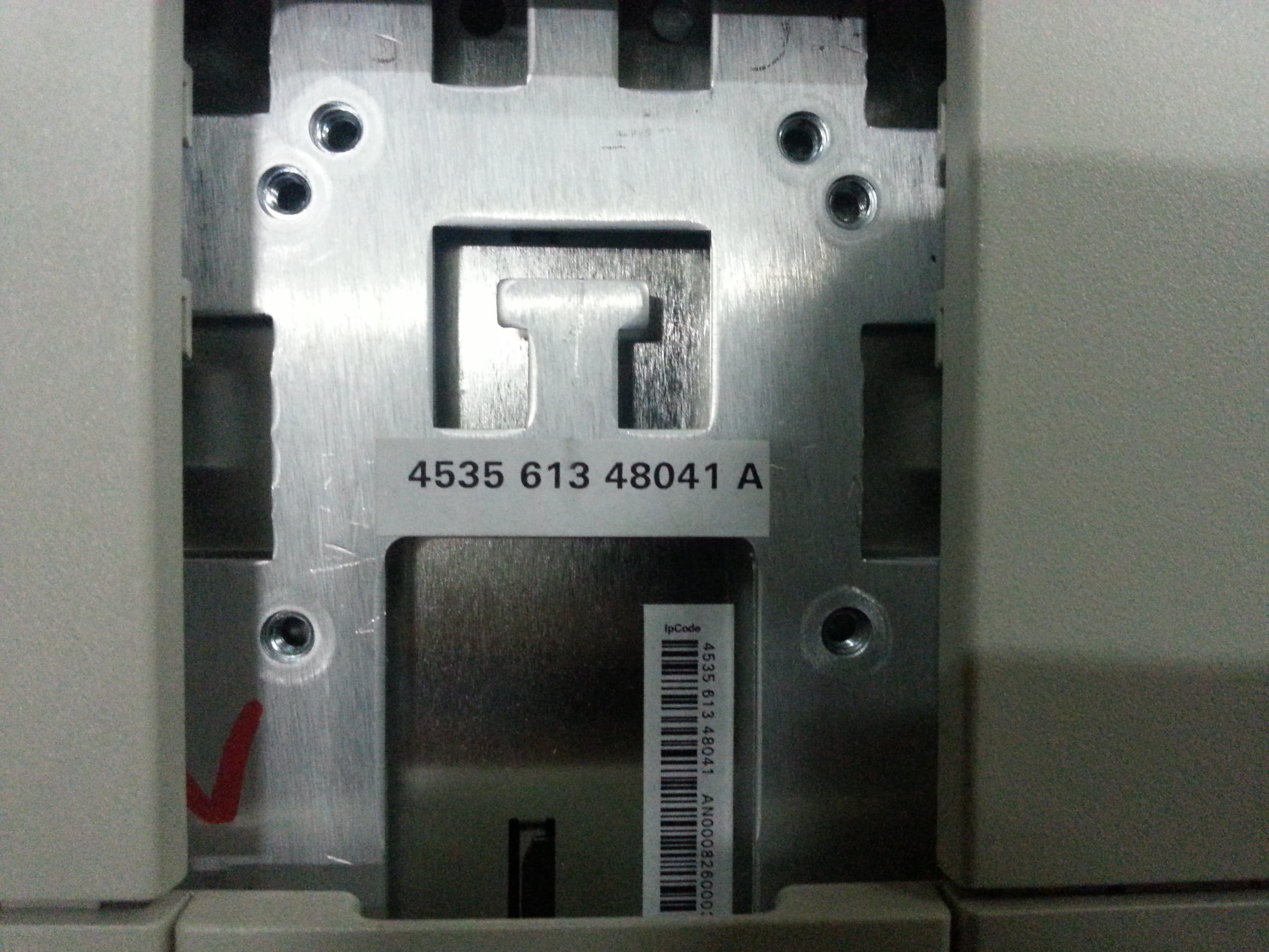 Repair 4535 613 48041 A PHILIPS PHILIPS MONITOR in Malaysia, Singapore, Thailand, Indonesia