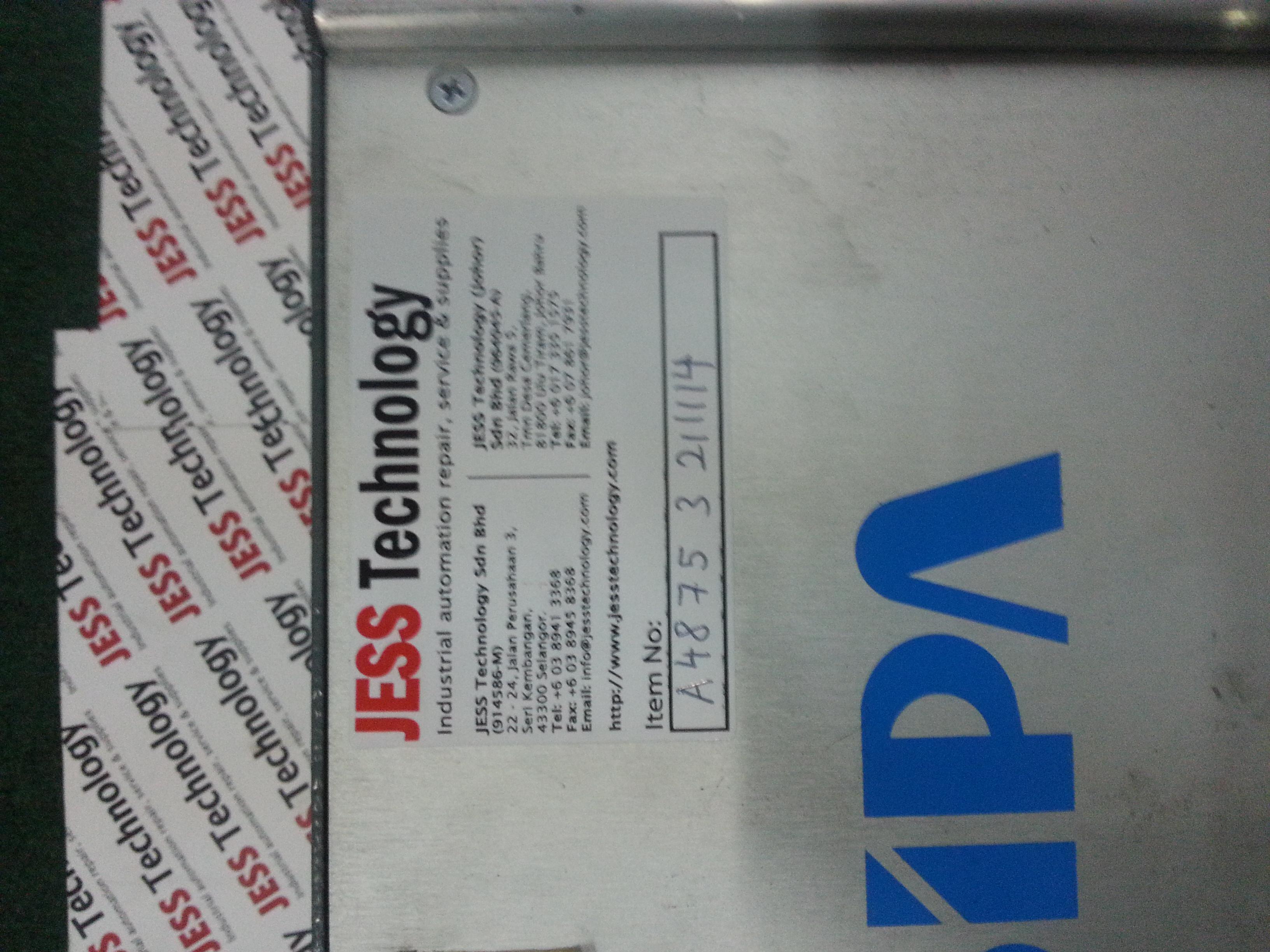 Repair SP/IRAZ24 SIPA SIPA  in Malaysia, Singapore, Thailand, Indonesia