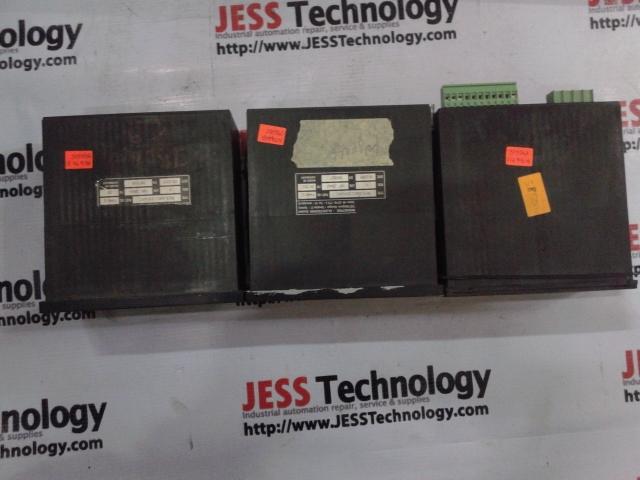 Repair RES-440-L/230VAC MI3 TEMPERATURE CONTROLLER in Malaysia, Singapore, Thailand, Indonesia