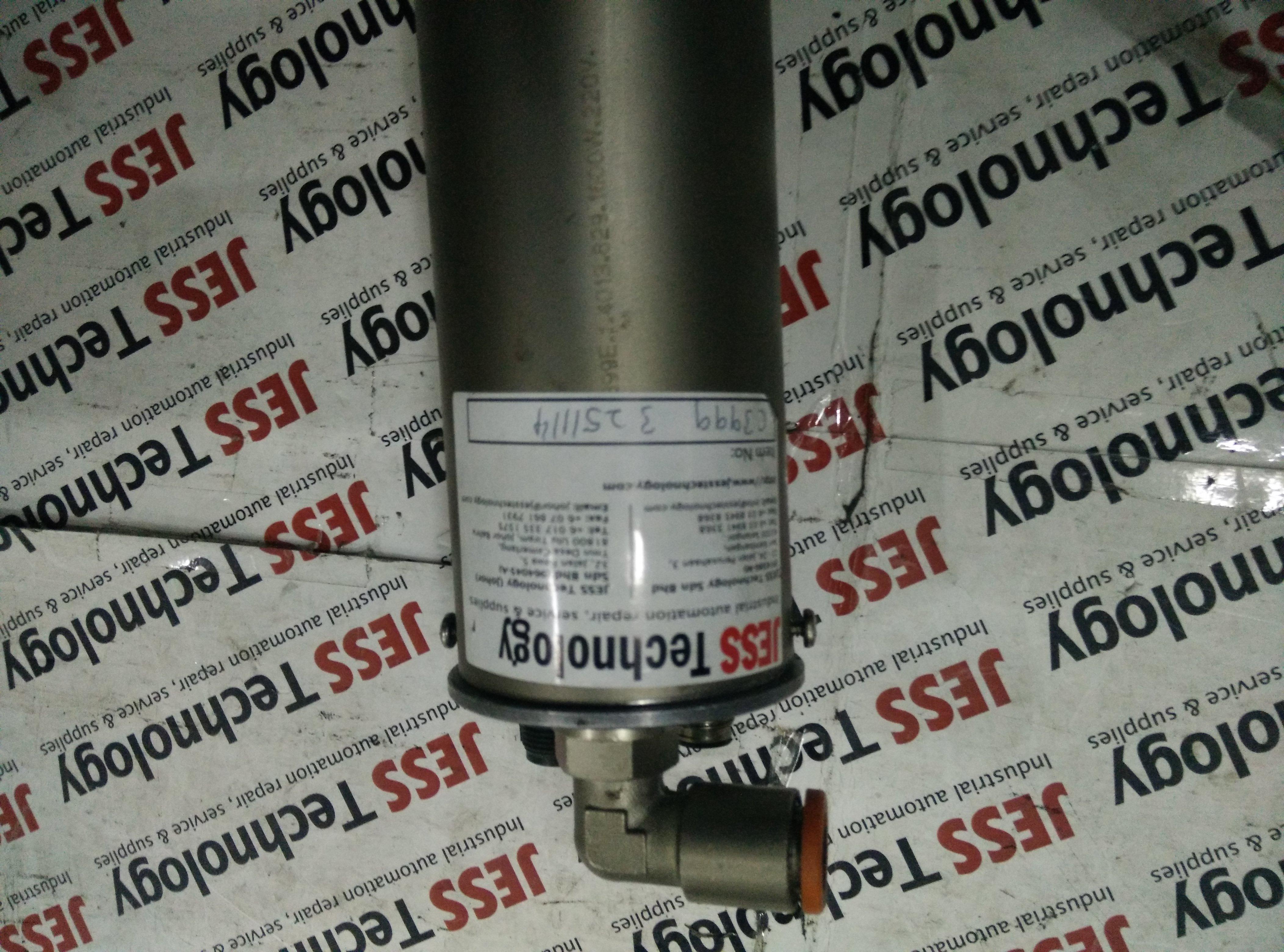Repair COD.40065972 00 GUN CONDITIONING HEATER GUN in Malaysia, Singapore, Thailand, Indonesia