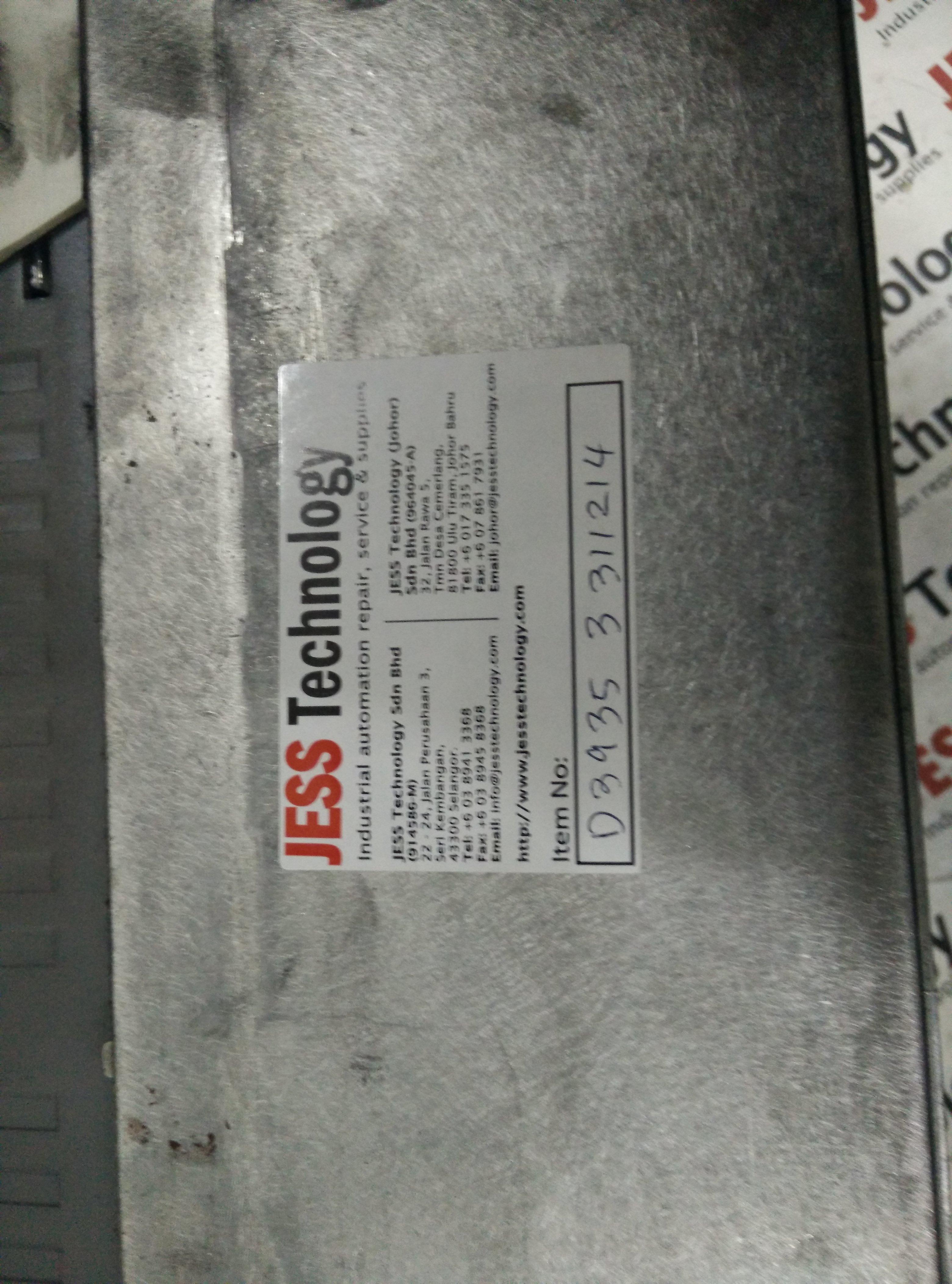 Repair ACS550-01-023A-4 ABB ABB DRIVES in Malaysia, Singapore, Thailand, Indonesia