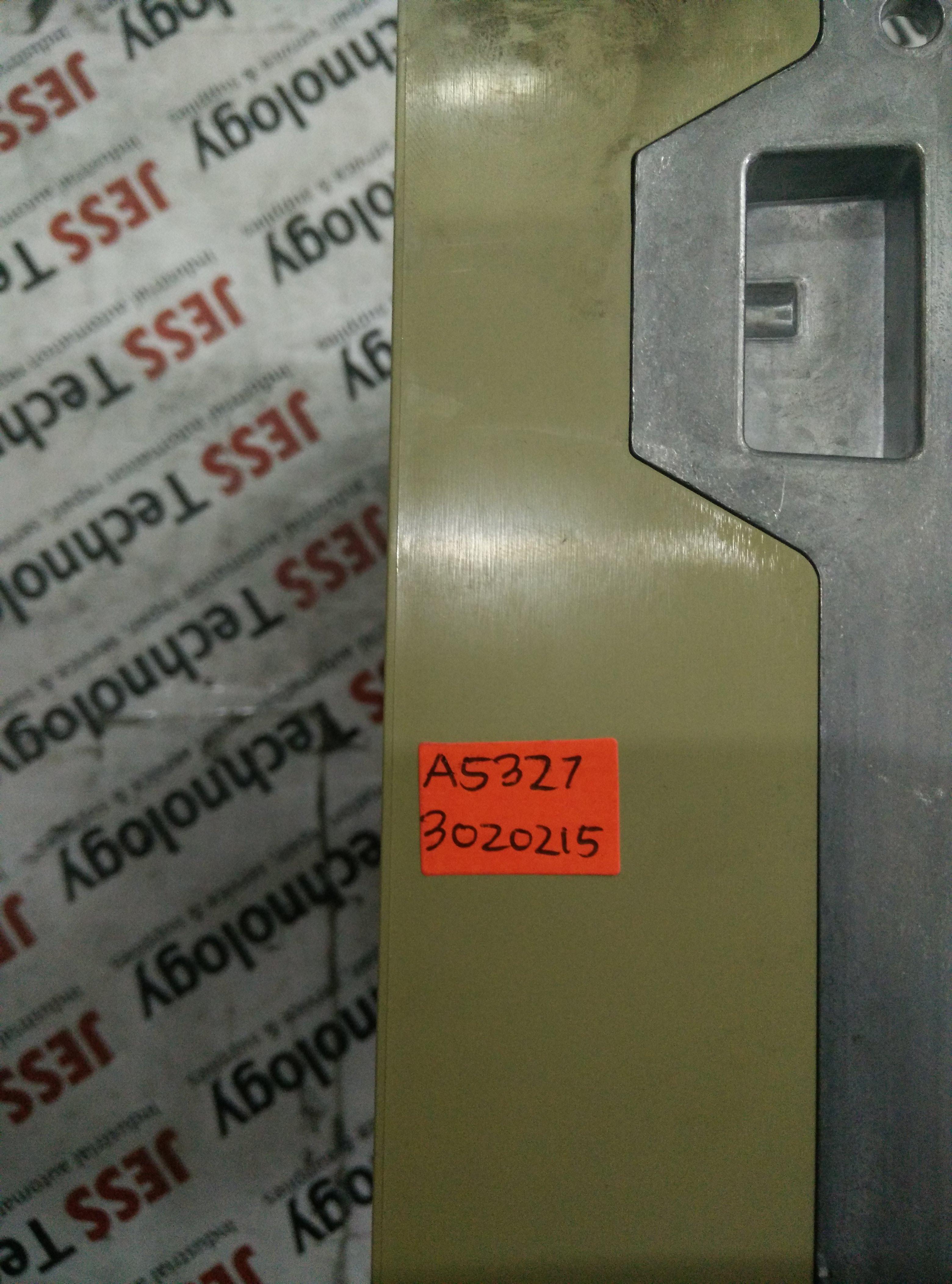 Repair SGDM-04AC-SD2A YASKAWA YASKAWA SERVOPACK in Malaysia, Singapore, Thailand, Indonesia