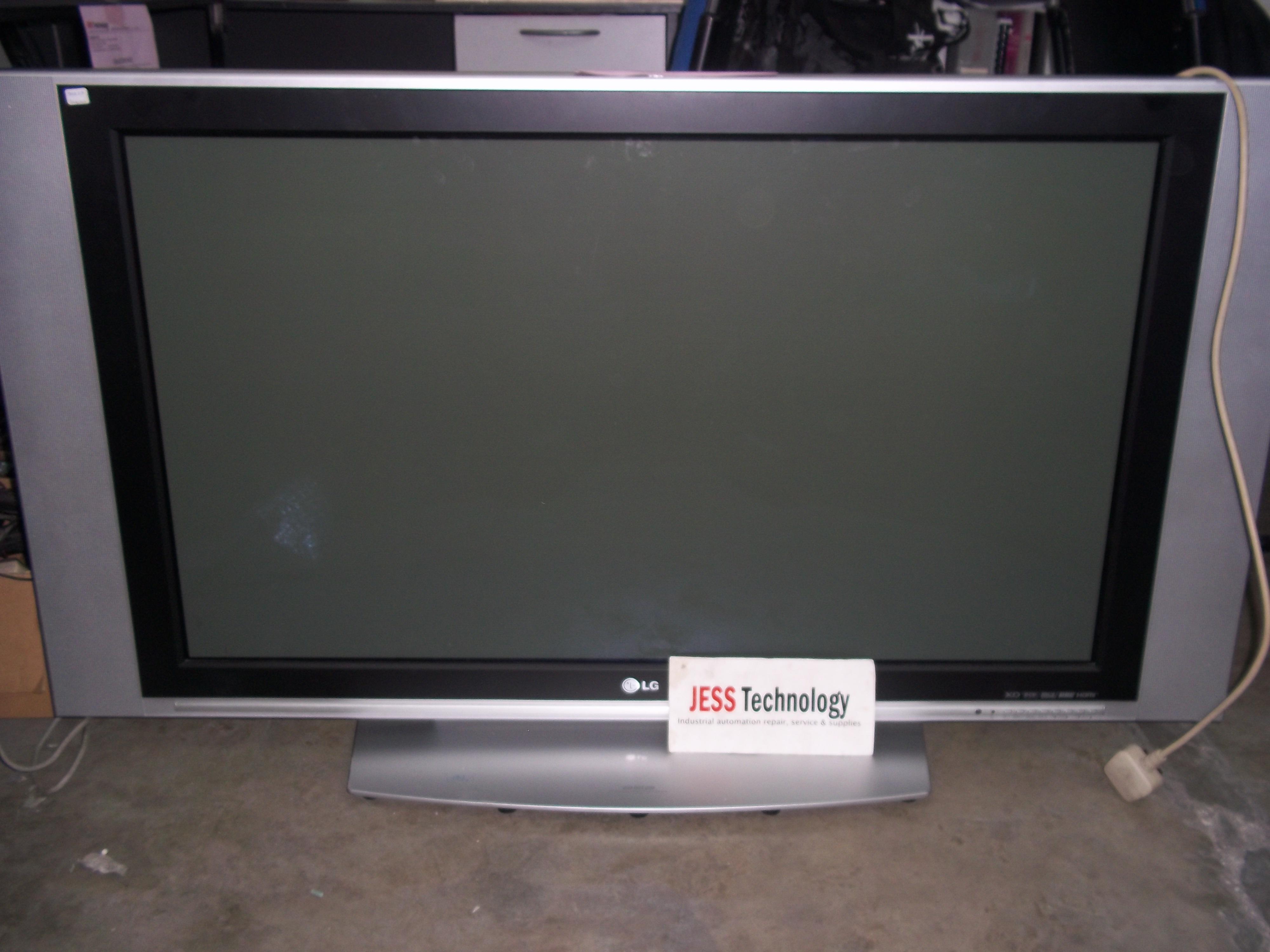 Repair 42PX3RV-TA LG LG TV 42PX3RV-TA in Malaysia, Singapore, Thailand, Indonesia
