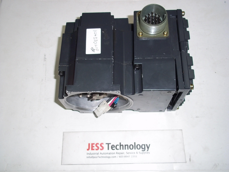 drive product na inverter ac mitsubishi fr gpm surplus