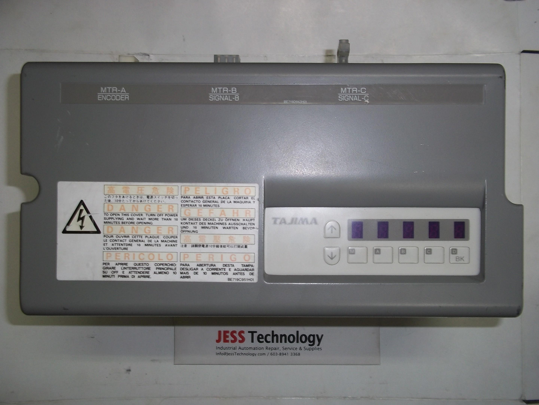 Repair XC-BATCH-2007 MITSUBISHI LIMISERVO in Malaysia, Singapore, Thailand, Indonesia