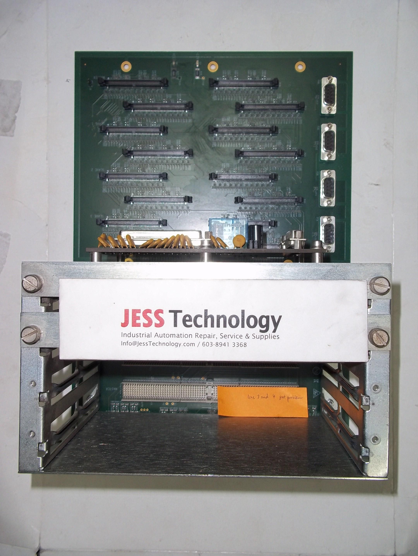 Jess Repair Printer Extension Board Printer Extension