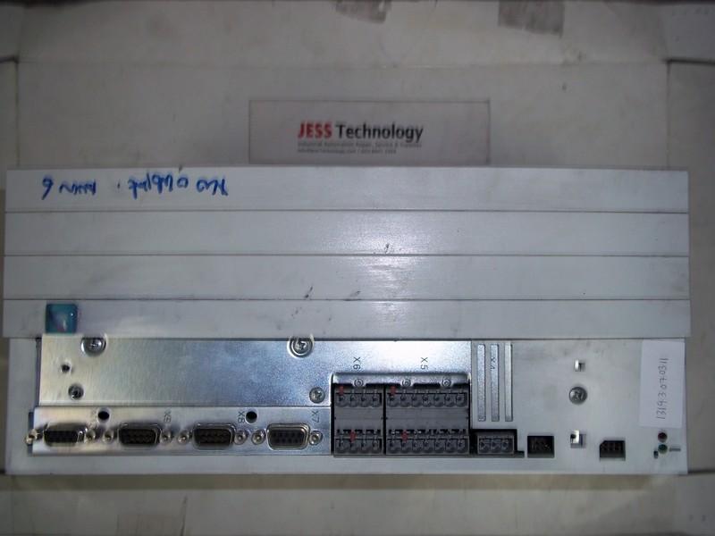 Repair EVS 9325-ES LENZE LENZE INVERTER in Malaysia, Singapore, Thailand, Indonesia