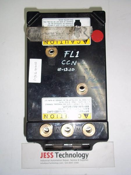 Repair 3BA-47-71144 FORKLIFT MEIDEN FORKLIFT INVERTER in Malaysia, Singapore, Thailand, Indonesia