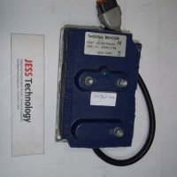 Repair 631F56005 TECH/OPS TECH/OPS SEVCON in Malaysia, Singapore, Thailand, Indonesia