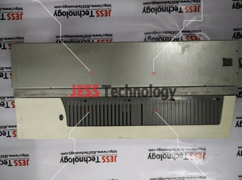Repair ABB ACS550-01-072A-4 ABB INVERTER in Malaysia, Singapore, Thailand, Indonesia