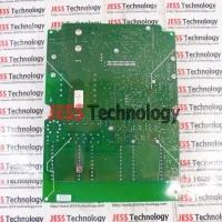 Repair ACCUMAS 24751504-10 MILLTRONICS ACCUMASS 500 PCB BOARD in Malaysia, Singapore, Thailand, Indonesia