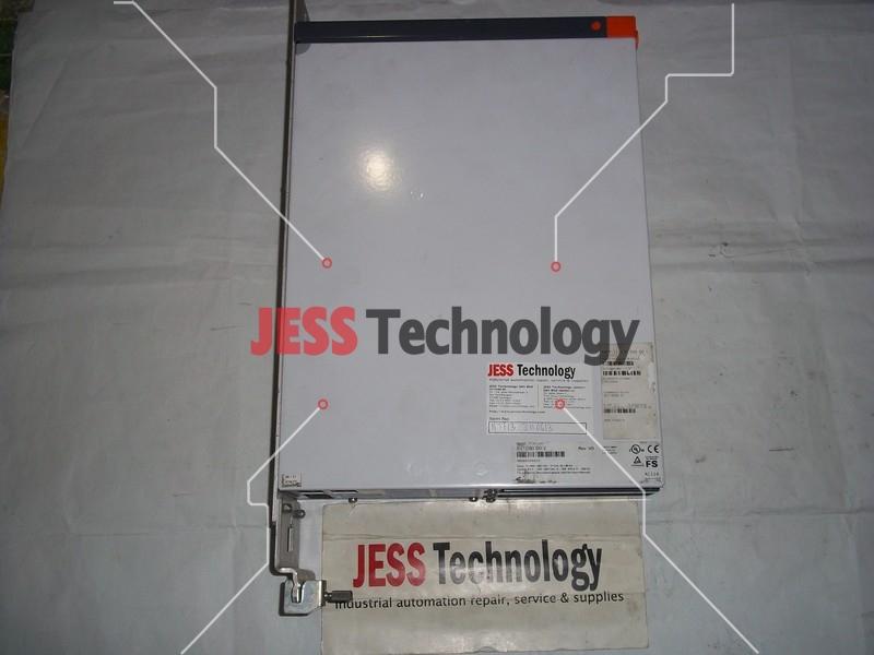 Repair 8ACP:211170.004-00 ACOPOS ACOPOS 1090 (8ACP:211170.004-00) 8V1090.00-2 in Malaysia, Singapore, Thailand, Indonesia