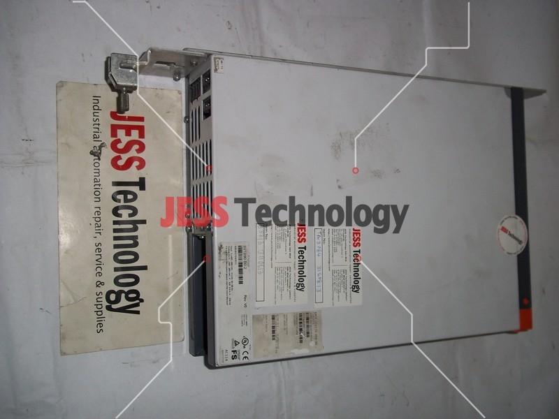Repair ACOPOS 8ACP:211170.004-00 ACOPOS 1090 (8ACP:211170.004-00) (B3713) in Malaysia, Singapore, Thailand, Indonesia