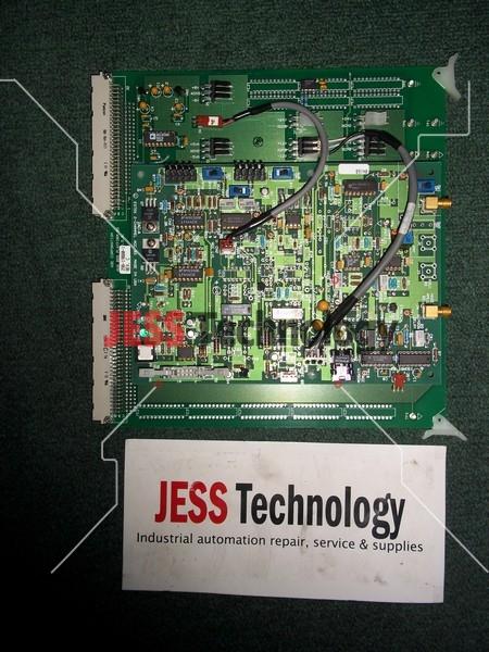 Repair ADE 398-19880-1 ADE PCB in Malaysia, Singapore, Thailand, Indonesia
