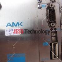 Repair AMK D-73230 KIRCHHEIM/TECK AMK DRIVE in Malaysia, Singapore, Thailand, Indonesia
