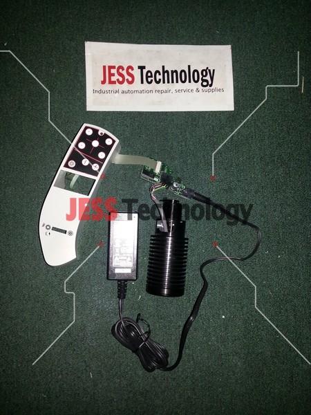 Repair ANTA P5U15A-1 ANTA SWITCHING POWER SUPPLY in Malaysia, Singapore, Thailand, Indonesia