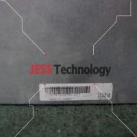 Repair APC SMART-UPS 5000 APC 5000 SMART-UPS in Malaysia, Singapore, Thailand, Indonesia