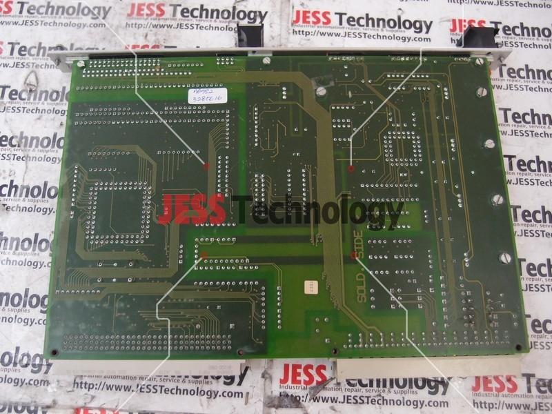 Jess Repair Service In Malaysia Repair Beam Pcb Board 4
