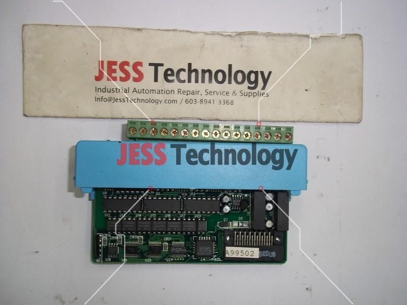 Repair ADAM-5024 SHARP PCB BOARD (SHARP) in Malaysia, Singapore, Thailand, Indonesia