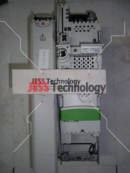 Repair ES2402 CONTROL TECHNIQUE ESCALATOR INVERTER in Malaysia, Singapore, Thailand, Indonesia