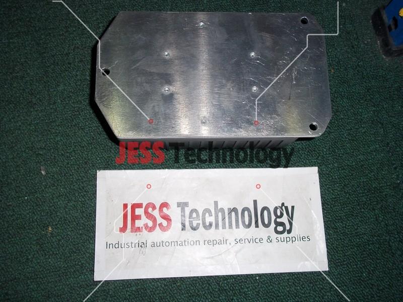 JESS Repair Service in Malaysia - Repair CURTIS CURTIS SEPEX